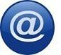 Formulaire de contact A2M Santé Service